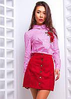 Женское платье с украинской вышивкой в Украине. Сравнить цены ... 693441652955a