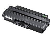 Картридж MLT-D103L для принтера Samsung ML-2950ND/ МL-2955DW/ SСX-4728FD/ SСX-4729FD, SCX-4729FW, ML-2955ND