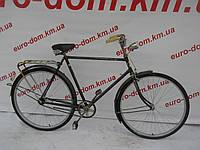 Городской велосипед Super-Sport 28 колеса