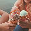 Как перестать есть сладости