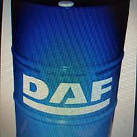 Масло DAF 10W40 E-3