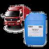 Масла моторные для грузовых автомобилей