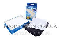 Комплект фильтров для пылесоса Electrolux UltraActive USK6 9001668657