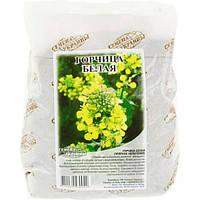 Семена Украины Горчица белая 1 кг