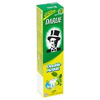 Зубная паста Darlie с мятой