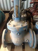 Трубопроводная арматура - скидка 50 %, гарантия 1 год