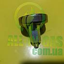 Переходник для заправочного устройства под эвропистолет,  Tomasetto (короткое), фото 2