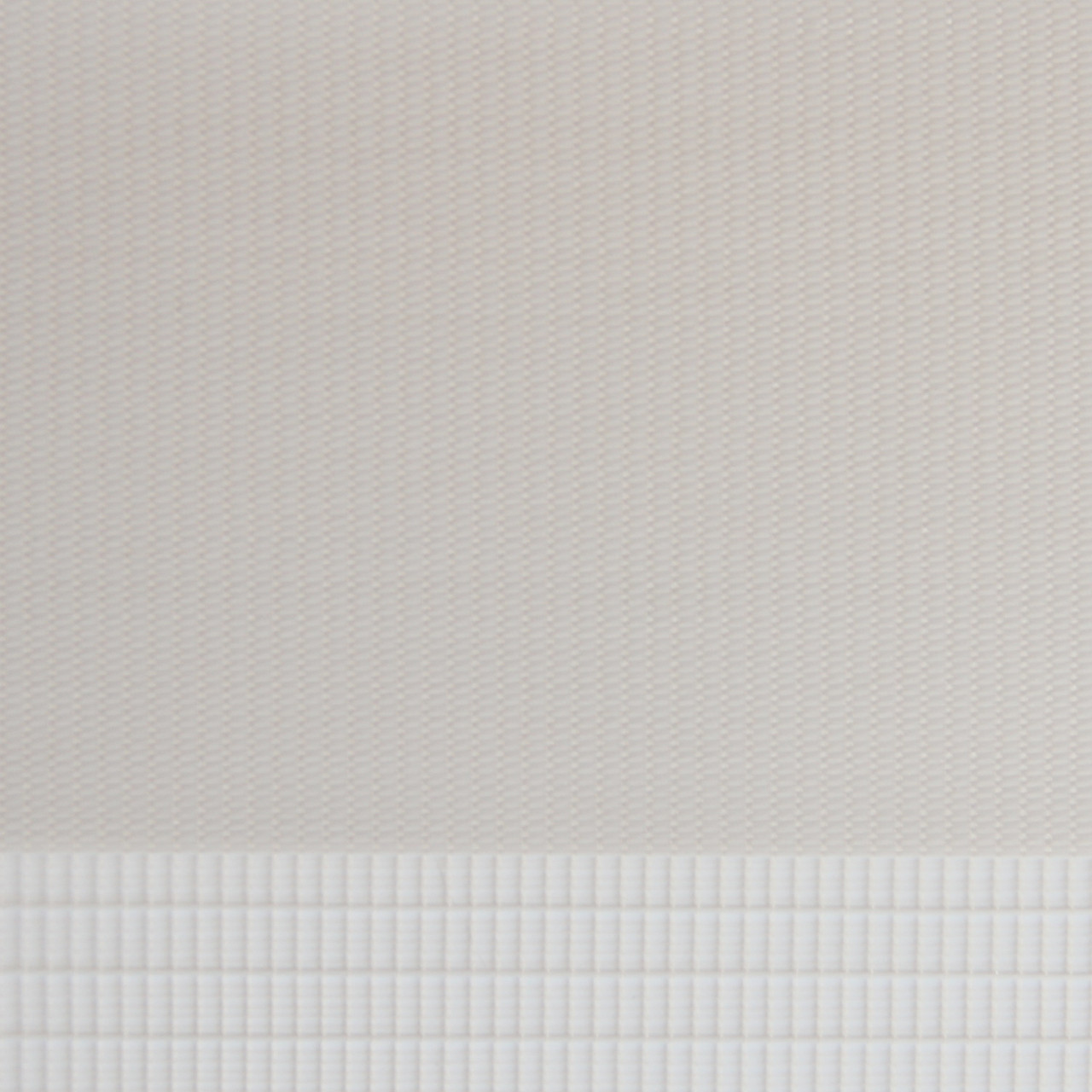 Рулонні штори День-Ніч Тканина Панама Z-052 Бежевий