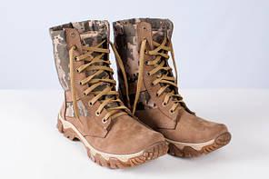 Берцы, ботинки, тактические кроссовки