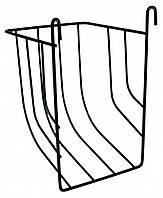 Заборник для сена 15см (сенник для грызунов), Trixie™