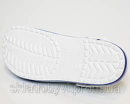 Мужские кроксы шлепанцы оптом Progress  224, фото 3
