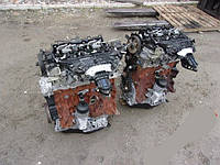 Мотор (Двигатель) Ford Focus,S-max,Mondeo,Kuga,Galaxy 2011-2015 г.в. 2.0 TDCI 16V 125-163KM