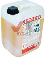 Очиститель двигателя Atas Forclean 10кг