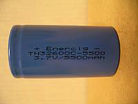 Enercig 32600 TN32600C-5500 3,7V 5500mAh 16,5A