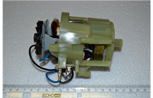 Двигатель для кухонного комбайна TEFAL SS-192570   320-350 Вт.