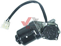 Мотор-редуктор стеклоочистителя ВАЗ 2101 Калуга МЕ241