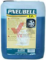 Средство для ухода за шинами Pneubell 10кг