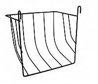 Заборник для сена 22см (сенник для грызунов), Trixie™