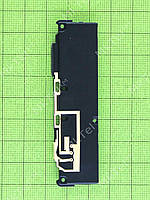 Динамик Xiaomi Mi Mix в корпусе Оригинал