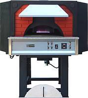 Ротационная печь для пиццы на газе As term GR120C