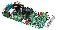 Блок управления к секционной автоматики DoorHan DHG024, фото 1