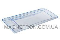 Панель ящика морозильной камеры холодильника Nord 515292000238