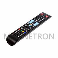 Пульт дистанционного управления для телевизора Samsung BN59-01178B