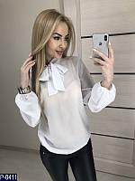 c6cae1e22db Туника шифон большие размеры в Украине. Сравнить цены