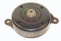 Шкив термомуфты б.у для Ford Transit 2.4 TDi. 00/06. Привод вентилятора, вискомуфты на Форд Транзит 2,4 тди.