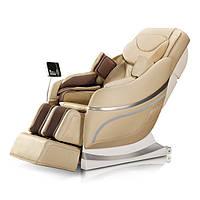 Массажное кресло iRest SL-A33-5