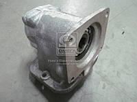 Коробка отбора мощности (корот.шток, алюмин.корпус под НШ-32) ГАЗ 3309 4301 4509-4202010-10