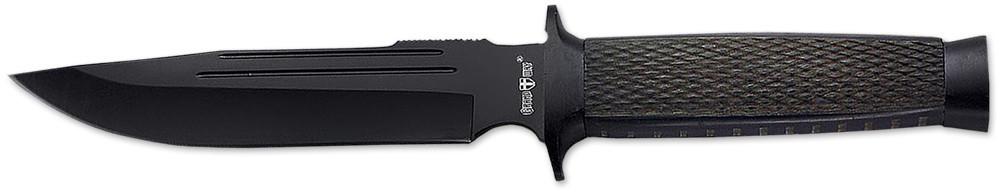 Нож нескладной 2498 MHR /0-31