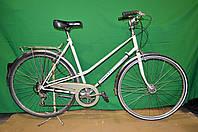 Велосипед Женский Peugeot 26