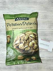Фисташки Alesto подсоленные 500 гр