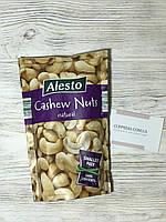Кешью Alesto 200 грм