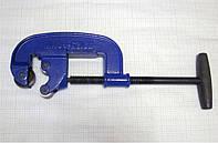 Труборез роликовый, 25-75 мм, фото 1