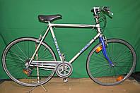 Велосипед Columbus 27