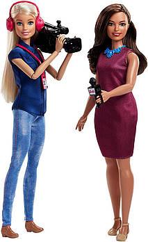 Кукла Барби новости