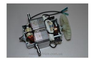 Двигатель для кухонного комбайна Kenwood KW716053