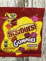Жевательные конфеты Starburst фруктовые
