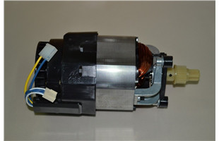 Двигатель для кухонного комбайна Kenwood KW715912