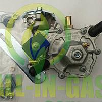 Газовый редуктор Tomasetto AT 09 Artic