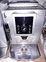 Кофеварка Delonghi ECAM 23.210 делонги б/у