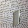 Чехол для 3D сублимации на Ipod Touch 4
