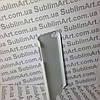 Чехол для 3D сублимации на Ipod Touch 5