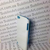 Чехол для 3D сублимации на Ipod Touch 5, фото 3