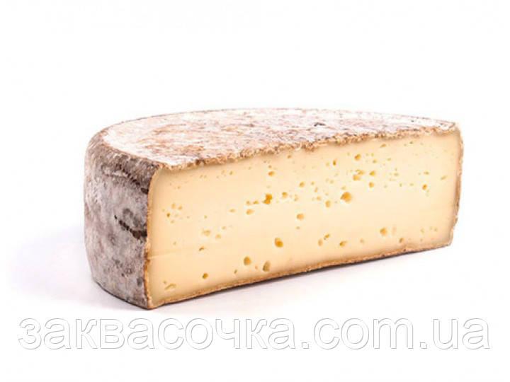 Закваска+фермент для сыра ТОММ