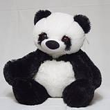 Плюшевая игрушка Мишка Панда 85 см, фото 6