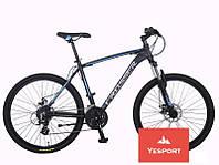 Горный велосипед Crosser Inspiron 29 (19 рама)
