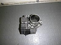 Дроссельная заслонка (2,5 dci 16V) OPEL Movano 03-10 (Опель Мовано), 7701062300